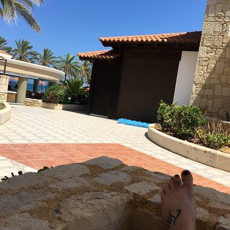 Bästa hotellet på Kreta?