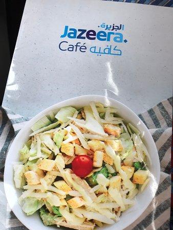 Lazeera Cafe Food For Sale Picture Of Jazeera Airways Tripadvisor