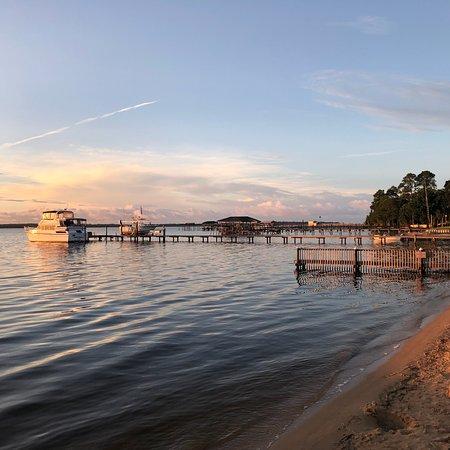 Gulf Shores / Pensacola West KOA 사진