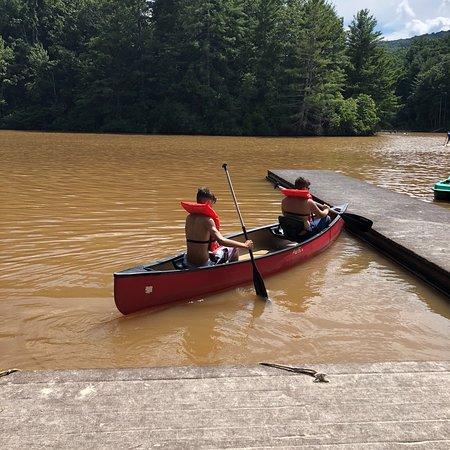 Big Canoe, Джорджия: photo0.jpg