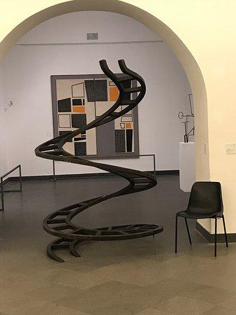 Museo Novecento Napoletano