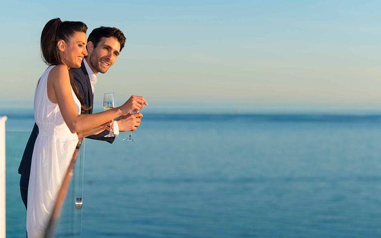 Dating Sites Marbella SpaniaGratis online dating Swindon