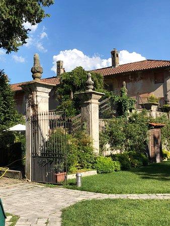 Tenimento Al Castello Picture