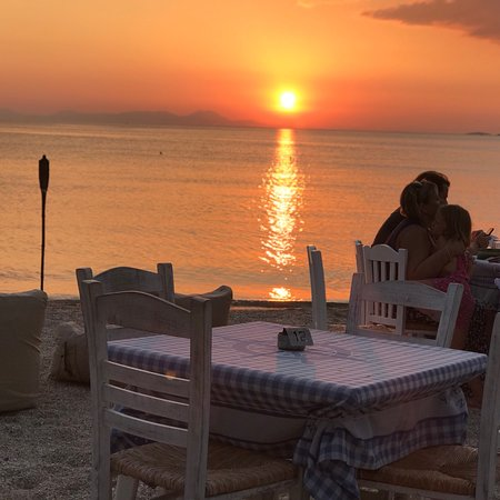 Plataria, Yunani: photo0.jpg
