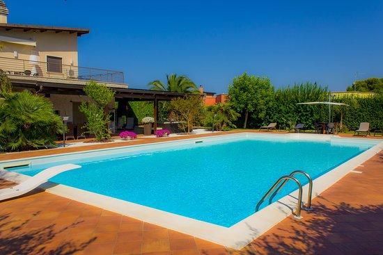 Province of Barletta-Andria-Trani, Italien: getlstd_property_photo