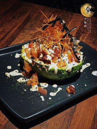 Yen Cuisine Japonaise Montreal Ville Marie Restaurant Reviews