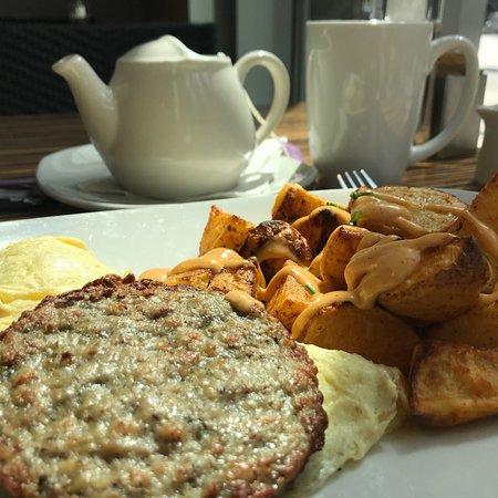 Food - LYFE Kitchen, Streeterville Image