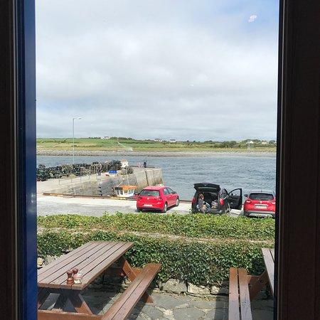 New Quay, Ireland: photo6.jpg