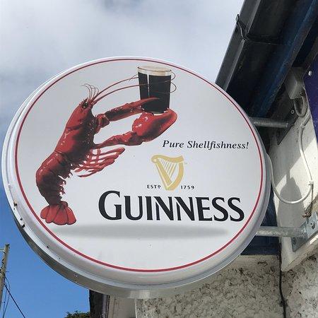 New Quay, Ireland: photo7.jpg