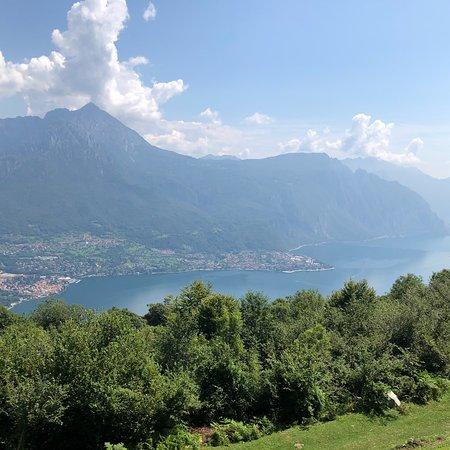 Barni, Италия: photo0.jpg