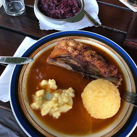 Kinding, Alemania: photo0.jpg