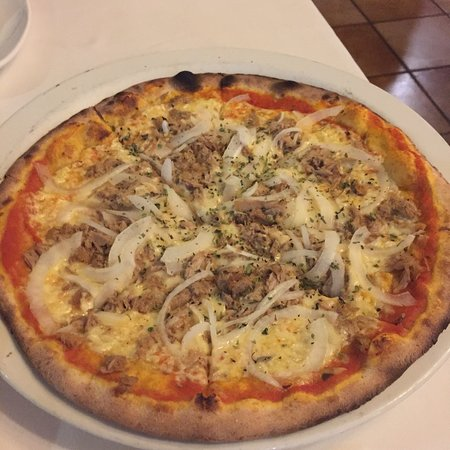 Pizzeria Capri: photo1.jpg