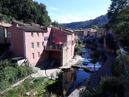 Rennes-les-Bains, Frankreich: 20180803_172055_large.jpg