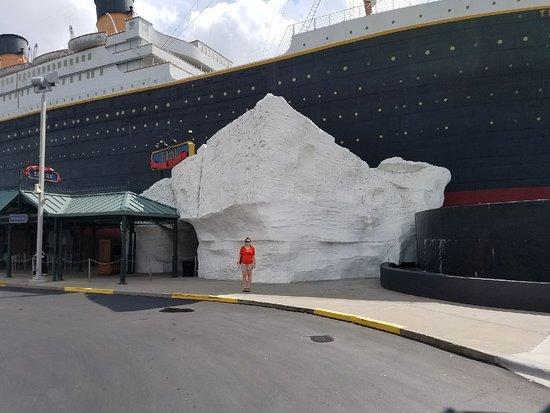 Titanic Museum: IMG_20180802_003207_01_large.jpg