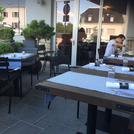 Steinfort, Люксембург: photo5.jpg