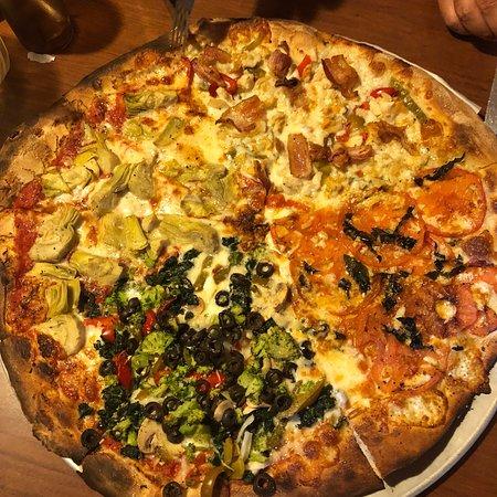 State St New Haven Italian Restaurant