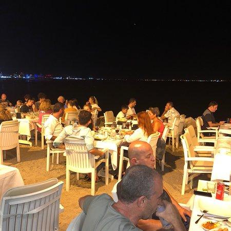 As Restaurant照片