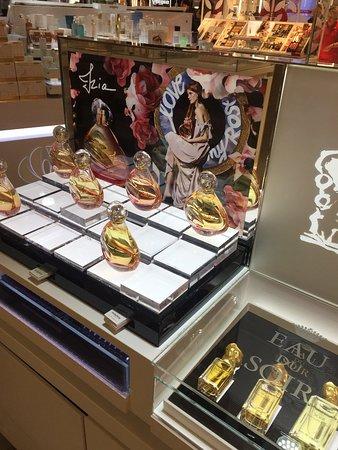 Val d'Europe Shopping Center: IMG_7687_large.jpg