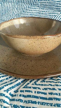 Kandil Ceramica