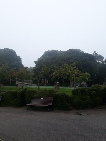 Williamson Park: 20180803_152241_large.jpg