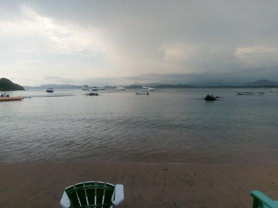 Ixtapa Island (Isla Ixtapa): IMG_20180729_181213_large.jpg