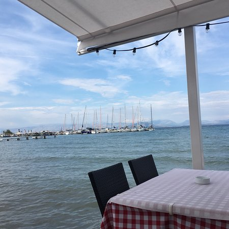 Petriti, Yunani: photo0.jpg
