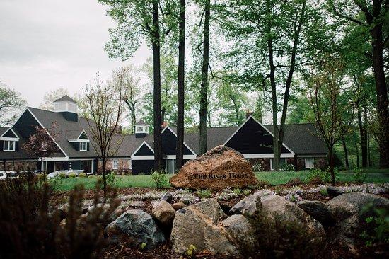 the morris estate prices lodge reviews niles mi tripadvisor