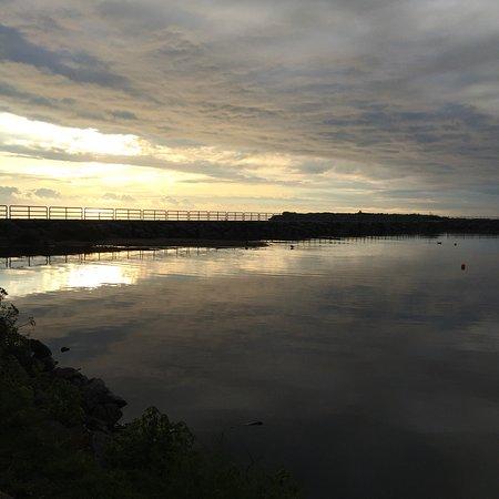 Baymont by Wyndham Manitowoc Lakefront: photo1.jpg