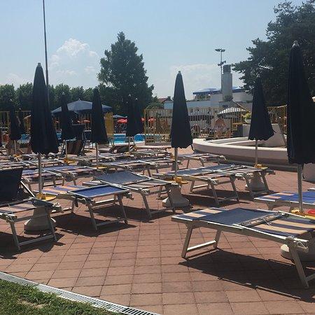 Чиглиано, Италия: photo1.jpg