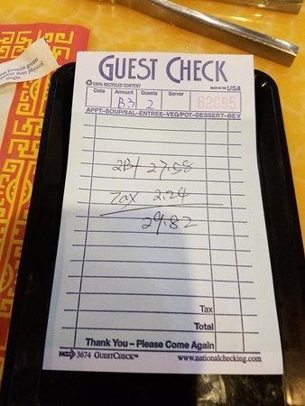 hudson buffet fishkill restaurant reviews photos phone number rh tripadvisor com