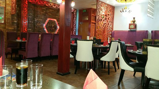 Lal Haveli Restaurant Walsall Updated 2020 Restaurant Reviews Menu Prices Tripadvisor