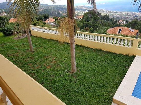 Gaula, Portugal: 20180728_171743_large.jpg