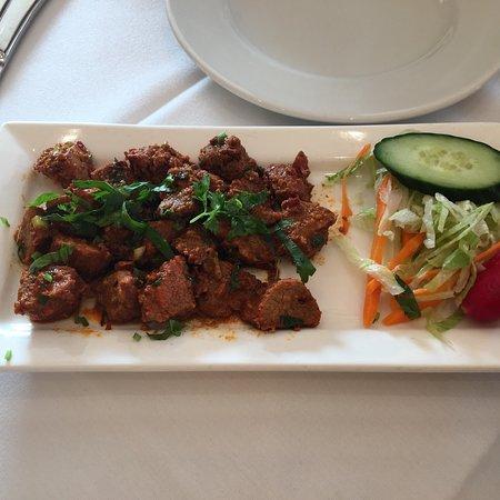 New Gurkha Kitchen: photo1.jpg