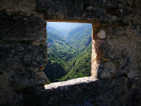 Besenello, Italie: IMG_20180803_100919_large.jpg