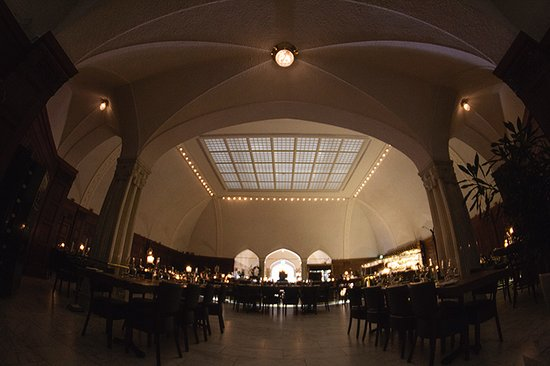 Frn 687 kr. | Romantiska hotell i Karlstad - HotelSpecials