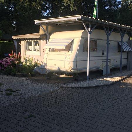 Kirnbach, Alemania: photo0.jpg