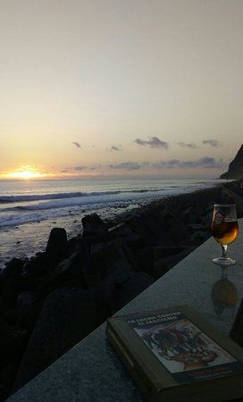 Paul do Mar, Portogallo: IMG_20180730_210453_270_large.jpg