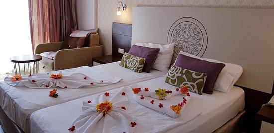 Side Alegria Hotel & Spa: 20180723_170604_large.jpg
