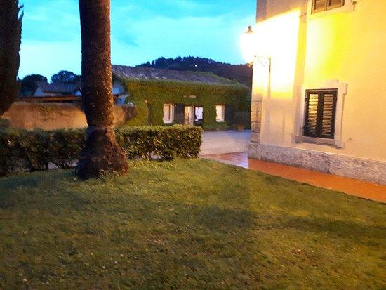 Il giardino degli aranci rio nell 39 elba restaurant bewertungen telefonnummer fotos - Il giardino degli aranci frattamaggiore ...