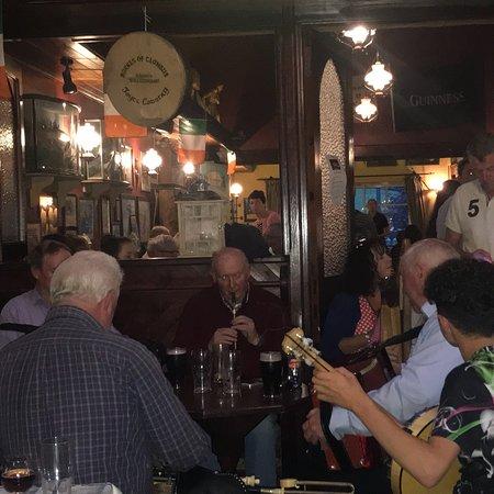Clonbur, Irland: photo0.jpg