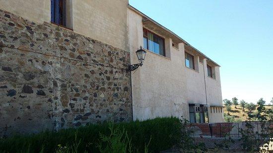 Fuentes de Leon, España: 20180729_115933_large.jpg