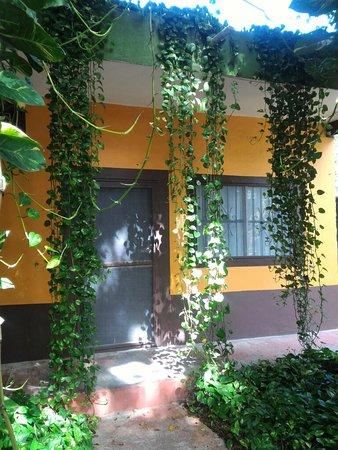 Secret Garden Hotel : P_20180802_095532_large.jpg