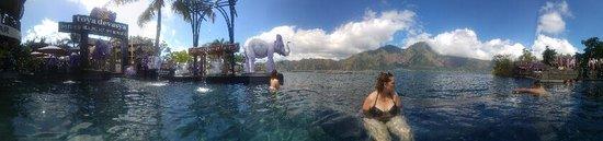 Bali, Indonesien: 20180803_133419_Pano_large.jpg