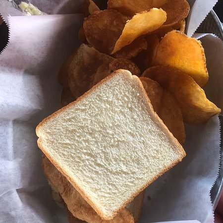 j d s on the lake canton restaurant reviews photos phone number tripadvisor j d s on the lake canton