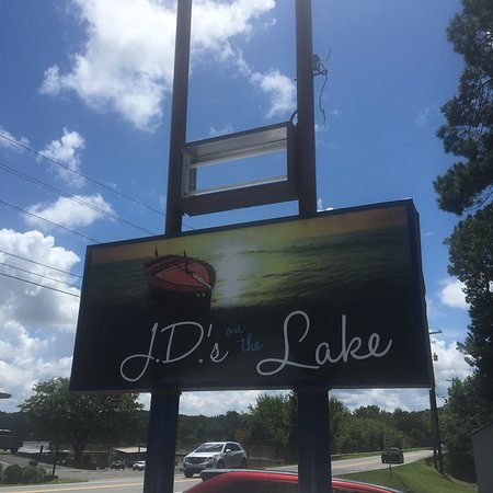 j d s on the lake picture of j d s on the lake canton tripadvisor tripadvisor