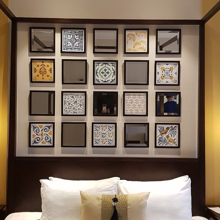 호이안 최고의 호텔