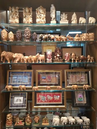 Padmawati Arts And Handicraft Picture Of Padmawati Arts