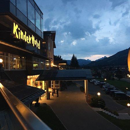 Oberjoch, Jerman: photo1.jpg