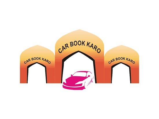 Car Book Karo