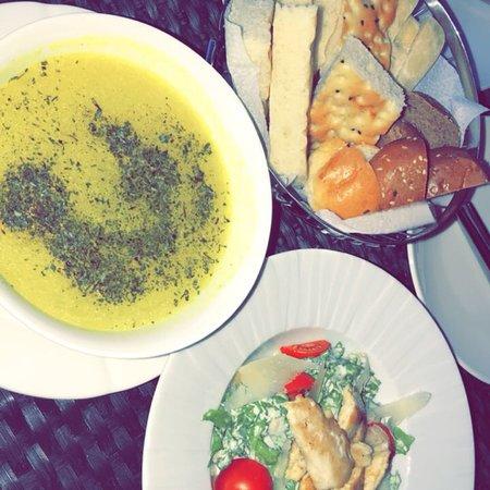 Qusar, Azerbaijan: Shahdag Hotel & Spa